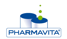 Pharmavita