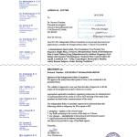 Certificado006