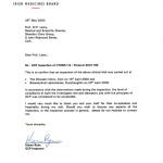 Certificado012