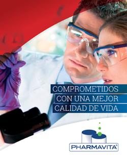 Brochure_PharmavitaPortada