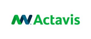 logo_Actavis