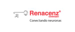 logo_renacenz