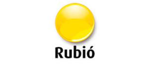 logo_rubio